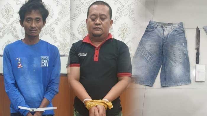 Kasus Pembunuhan Mertua Mantan Sekkab Lamongan, 2 Tersangka Dihukum Mati dan Penjara Seumur Hidup