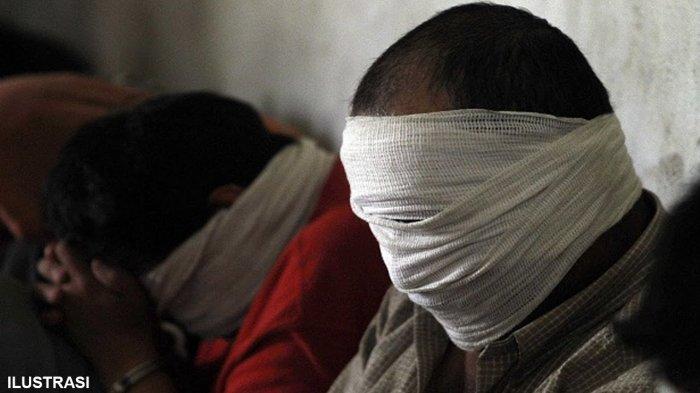 Kakak Beradik di Riau Jadi Korban Penculikan, Pelaku Ternyata Masih Tetangga Korban