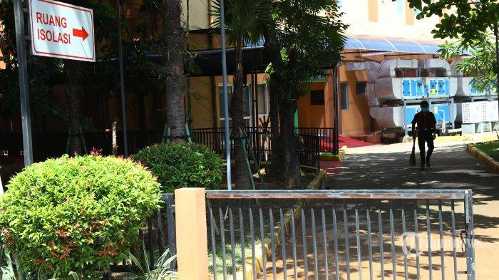 Restoran di Kemang Jakarta Selatan Benarkan Ada Acara Dansa yang Dihadiri 2 WNI yang Positif Corona