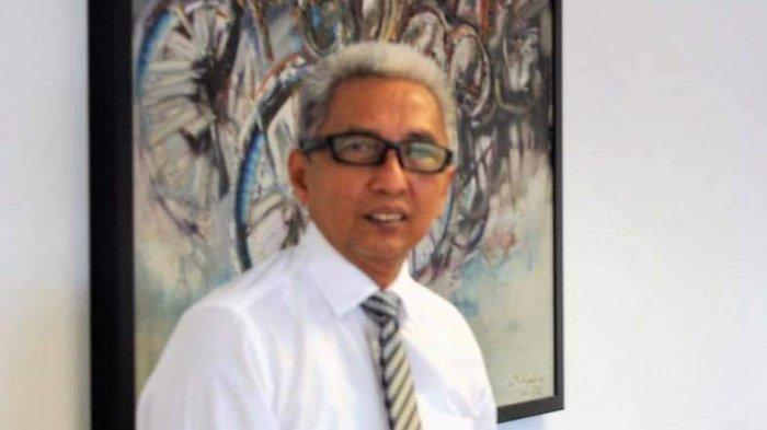 Malaysia Lebih Agresif dari Indonesia Dalam Konteks Ekspor ke Negara Tujuan Konvensional