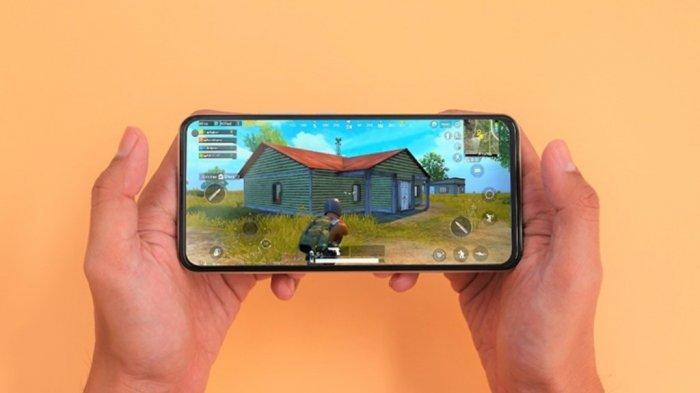 Untuk mendukung dunia gim di Indonesia, Vivo menghadirkan smartphone terbaru Vivo V19 yang ditenagai prosesor Qualcomm Snapdragon 675 AIE Octacore dengan RAM 8GB dengan ROM 128GB atau 256GB.