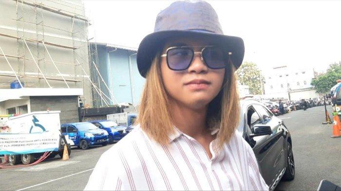 Dikabarkan Pacari Tissa Biani, Berikut Deretan Wanita yang Pernah Diisukan Dekat dengan Dul
