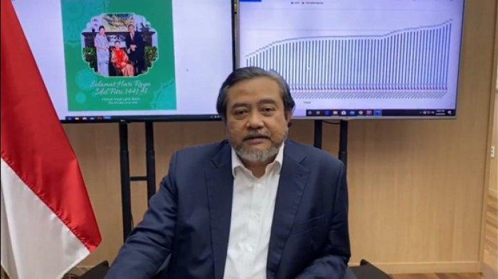 Hadapi Gelombang Kedua Covid-19, Korea Selatan Kembali Lakukan Pembatasan Sosial Hingga 14 Juni 2020