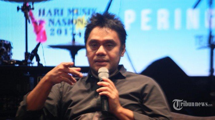 Konser Kebangsaan RRI di Jakarta Didesain 'High Class'