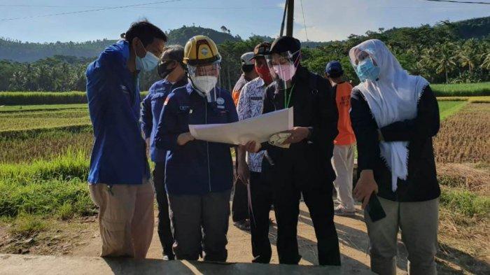 Masyarakat Harus Berpengetahuan Mengenai Bencana dan Melakukan Evakuasi Mandiri kata Kepala BMKG