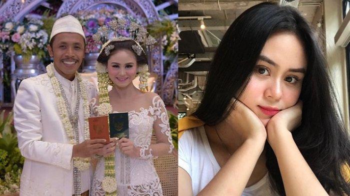 Blak-blakan Furry Setya 'Mas Pur' Ungkap Kisah Istrinya Dwinda Ratna Pernah Didekati Anwar Sanjaya