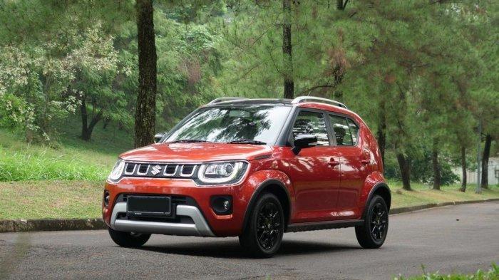 Tips Mengemudi Mobil dengan Teknik Eco Driving untuk Maksimalkan Efisiensi Bahan Bakar