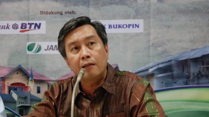 Kadin: Indonesia Kekurangan Pengusaha