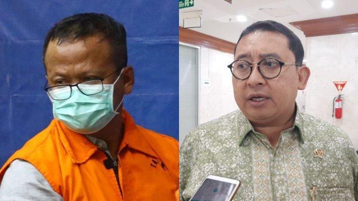 Alasan Fadli Zon Bisa Jadi Menteri Gantikan Edhy Prabowo, Pengamat: Bisa Buktikan Kemampuannya