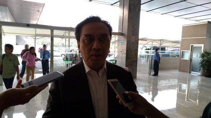 Hadapi Resesi, Politikus PDIP Dukung Jokowi Optimalkan Sektor Pertanian