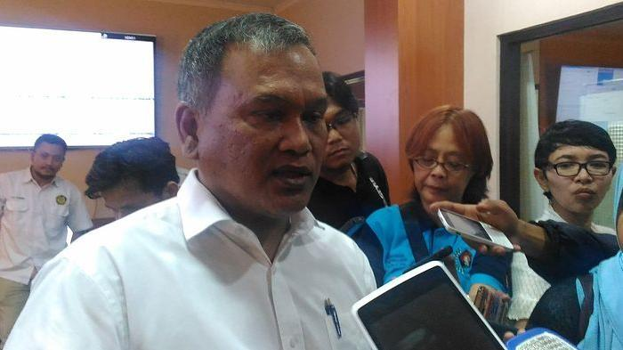 Kementerian ESDM Minta Tambahan Anggaran Tahun Depan Rp1,7 Triliun