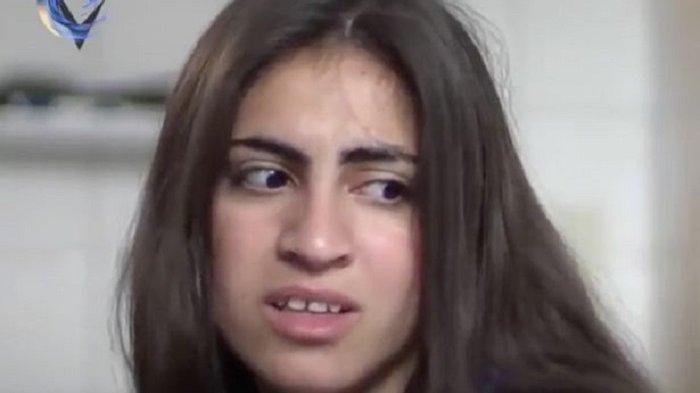 Diculik Saat Umur 14 Tahun, Begini Pengakuan Wanita Yang Jadi Budak Seks ISIS