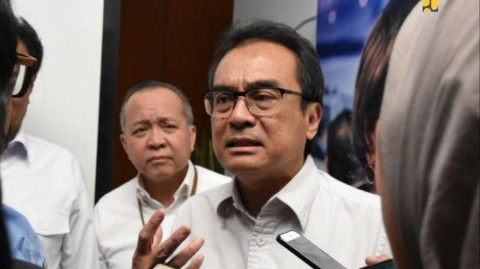 Pemerintah Alokasikan Pembinaan 5 Juta Rumah Kumuh agar Layak Huni