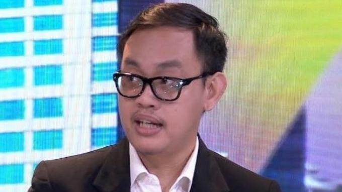 Pemerintah Diminta Maksimalkan 10 Bali Baru Dibanding Bentuk KEK Lido