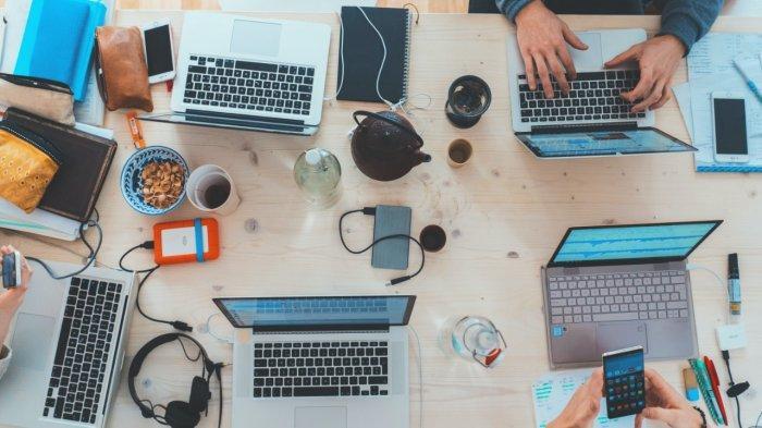 Kemendikbudristek: Mata Kuliah Startup Digital Bersifat Opsional
