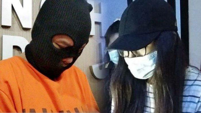 Eks finalis putri pariwisata berinisial PA terjerat kasus prostitusi