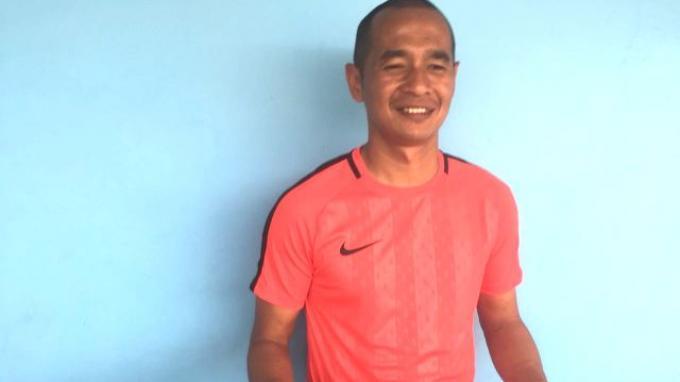 Kurniawan Dwi Yulianto Nilai Timnas U-23 Sudah Mengalami Perkembangan Sejak Ditangani Luis Milla
