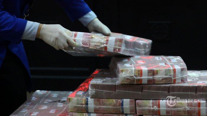 Pemerintah Suntikkan Modal Baru Rp 22 Triliun ke Jiwasraya Lewat Skema PMN