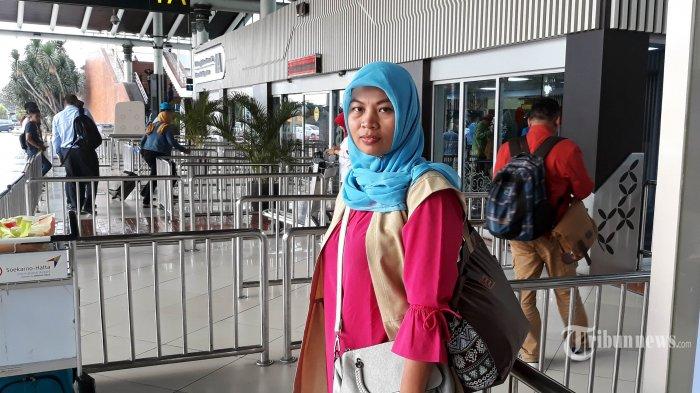 Tim Kajian UU ITE Hadirkan Baiq Nuril, Dandhy Laksono hingga Bintang Emon untuk Dimintai Pandangan