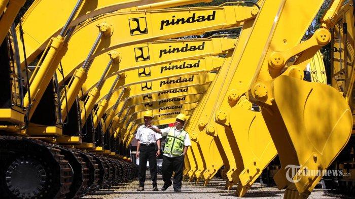Kemenperin Tegaskan Aktivitas Industri Harus Lapor Lewat SIINas Tiap Minggu