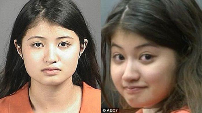 Kembaran Isabella Guzman Tiba-tiba Muncul, Wanita Ini Langsung Diserang 'Kabur dari Penjara?'
