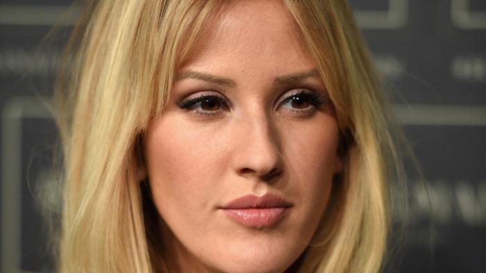 Harus Tahu Chord Gitar dan Lirik Lagu On My Mind  Ellie Goulding: Why I Got You On My Mind?