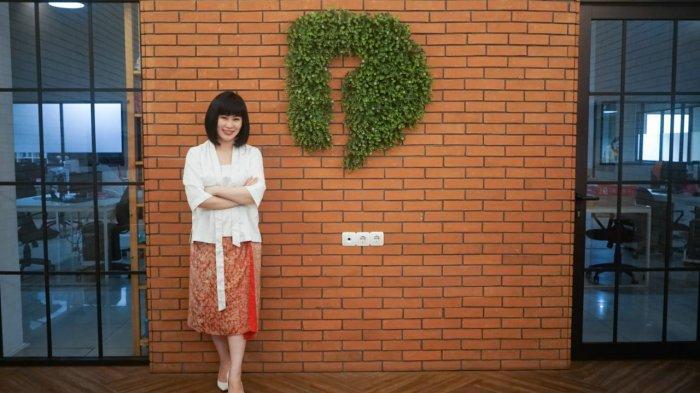 Rayakan Hari Kartini, Dusdusan.com Perkuat Platform Bisnis Reseller untuk Ibu Rumah Tangga