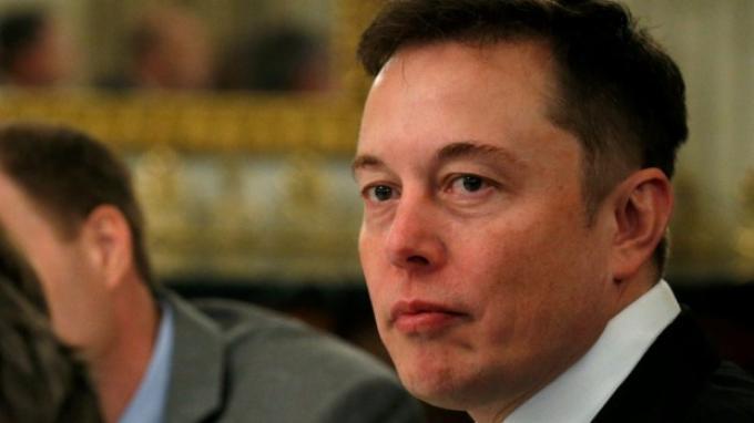 Sudah Ditawar Puluhan Miliar Rupiah, Cuitan Fenomenal Elon Musk di Twitter Batal Dijual