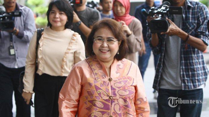 Pengacara Elza Syarief Bakal Bersaksi Terkait Perkara Korupsi e-KTP