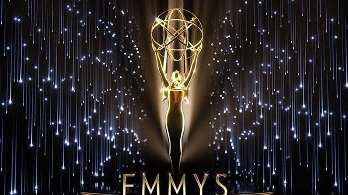 Emmy Awards.