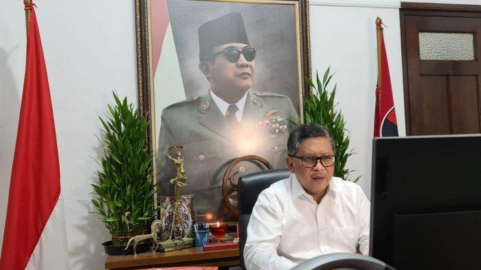 PDIP: Impor Beras Rendahkan Kecerdasan Rakyat Petani, Mendag Harus Pahami Semangat Indonesia Merdeka