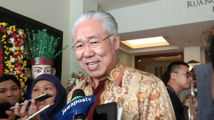 Menteri Perdagangan Pastikan Stok Daging Aman Jelang Idul Adha