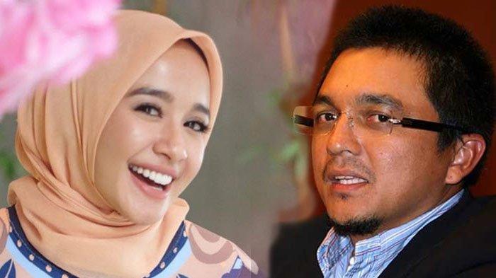 Laudya Cynthia Bella Dekat dengan Engku Emran, Siapa Sih Duda Asal Malaysia Ini? Simak Faktanya