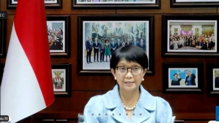 3 Menteri RI Bertolak ke Fujian China, Ini 4 Isu Penting yang Dibidik