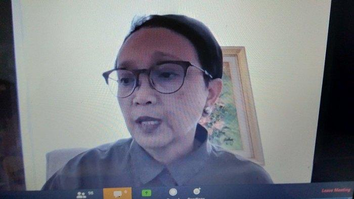 Indonesia Berupaya Lakukan Travel Bubble dengan Sejumlah Negara