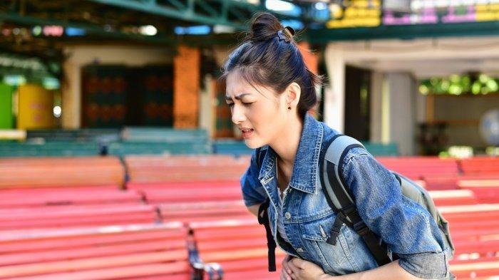 Kenali Traveler's Diarrhea dan Cara Mengatasi Diare yang Ampuh saat Traveling