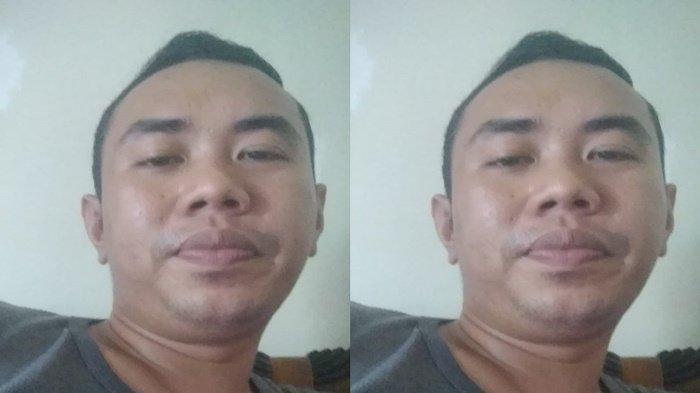 Driver Taksi Online Dilaporkan Hilang, Istri Dapat WhatsApp Sebut Suaminya Sudah Meninggal