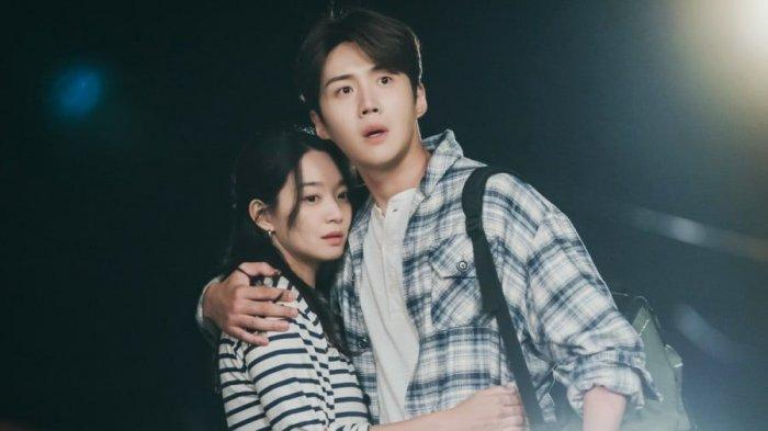 PREVIEW Hometown Cha-Cha-Cha Episode 9, Cinta Kepala Hong Terhalang Restu Ayah Hye Jin?