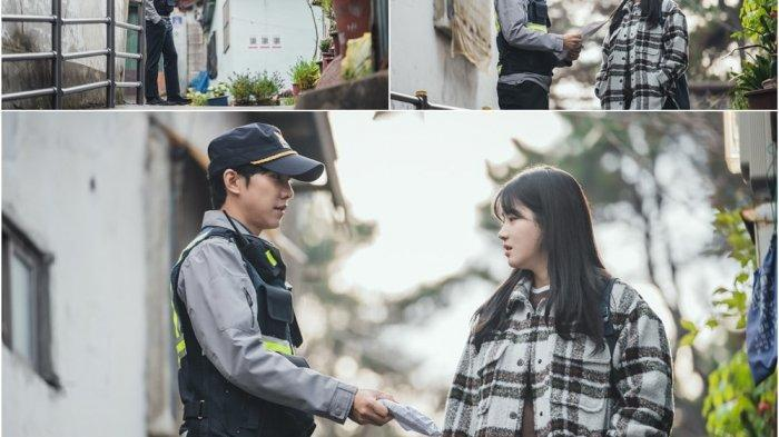 Link Nonton Drama Mouse, Ketika Lee Seung Gi Hadapi Pembunuh Psikopat
