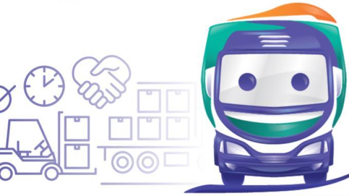 Harga Logistik di Sumatera Tinggi PT SISI Keluarkan Aplikasi EPOOOL
