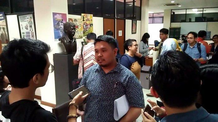 Pria asal Tegal Dipanggil Polisi Setelah Ejek Gibran, ICJR: Menimbulkan Takut pada Masyarakat