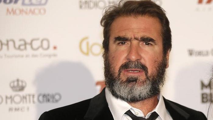 Peringatan Keras Eric Cantona Kritisi Wacana Penyelenggaraan Liga Super Eropa
