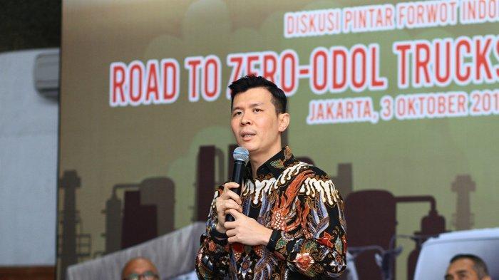 Isuzu Targetkan Market Share Traga Capai 35 Persen pada 2021