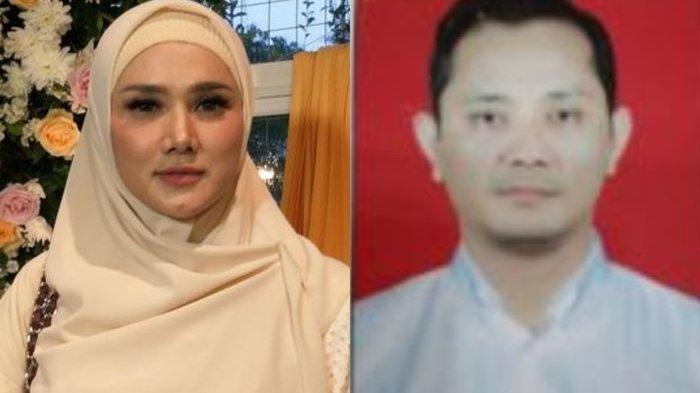Siapa Ervin Luthfi dan Fahrul Rozi yang 'Disingkirkan' Mulan Jameela dari Kursi DPR? Ini Sosoknya