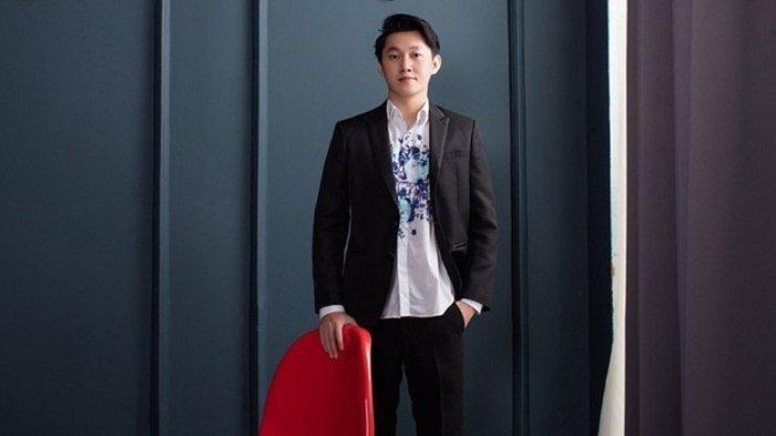 Sukses sebagai Trader di Usia Muda, Erwin Laisuman Cerita Lika-liku Kehidupannya