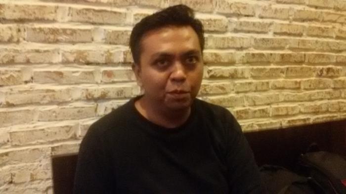 Pegiat Antikorupsi Apresiasi Aturan LHKPN Jadi Syarat Pelantikan Anggota DPR 2019-2024