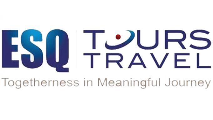 ESQ Tours and Travel Wakil Indonesia di #WHTA2016