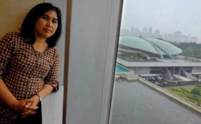 Politisi PDIP: Rhoma Saja Berani Calon Presiden, Masa Jokowi Tidak