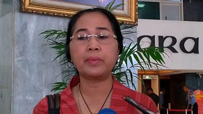 Nama-nama Bakal Calon Ketum PA GMNI, Eva Sundari: Belum Terdengar Calon dari Keluarga Bung Karno
