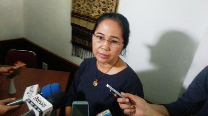 Eva Sebut Keuntungan HGU Digunakan Untuk Iklan Prabowo